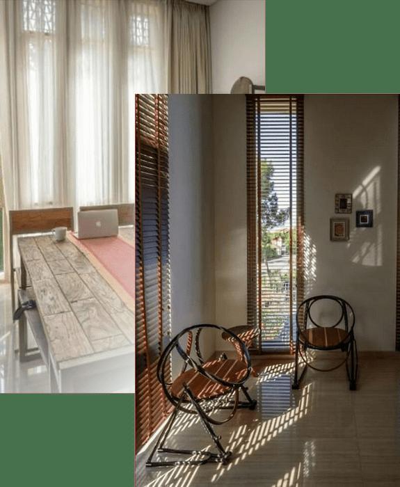 bg kontak-sewa villa lembang (Copy)