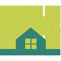 icon beragam-sewa villa lembang