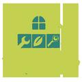 icon fasilitas-sewa villa lembang